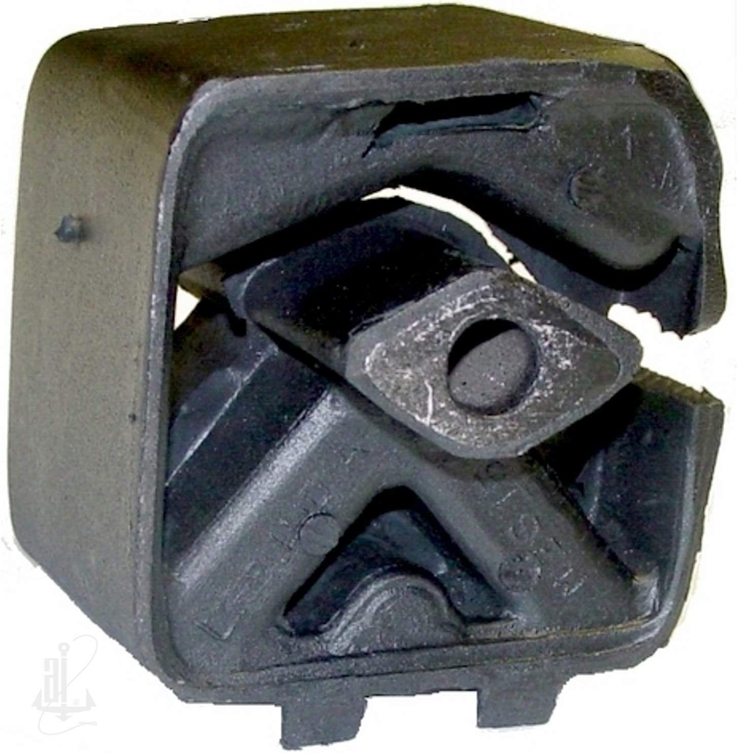 Engine Mount Front Anchor 2615