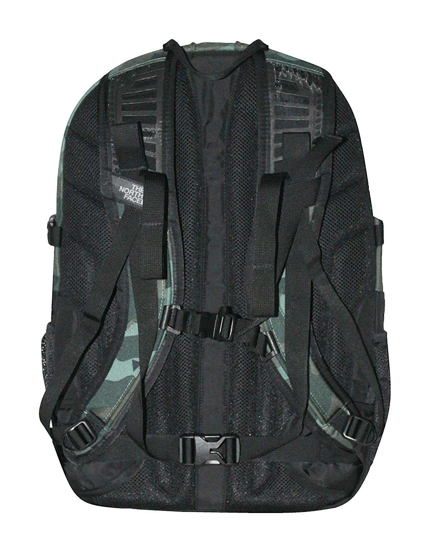 099c2e53a The North Face Unisex Classic Borealis Backpack Tnf Black- Fenix ...