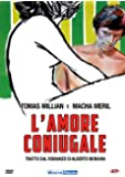 L'Amore Coniugale (DVD)