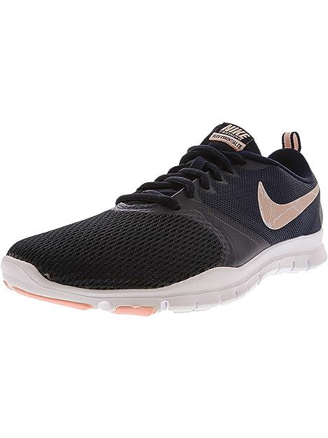 Nike Wmns Flex Essential TR, Zapatillas de Running para Mujer: Amazon.es: Zapatos y complementos