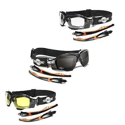 31f3b24bfa67 ToolFreak Spoggles Work   Sports Safety Glasses