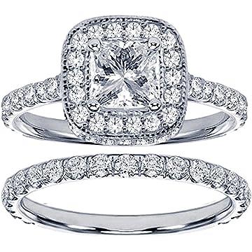 top selling VIP Jewelry Art Diamond Encrusted