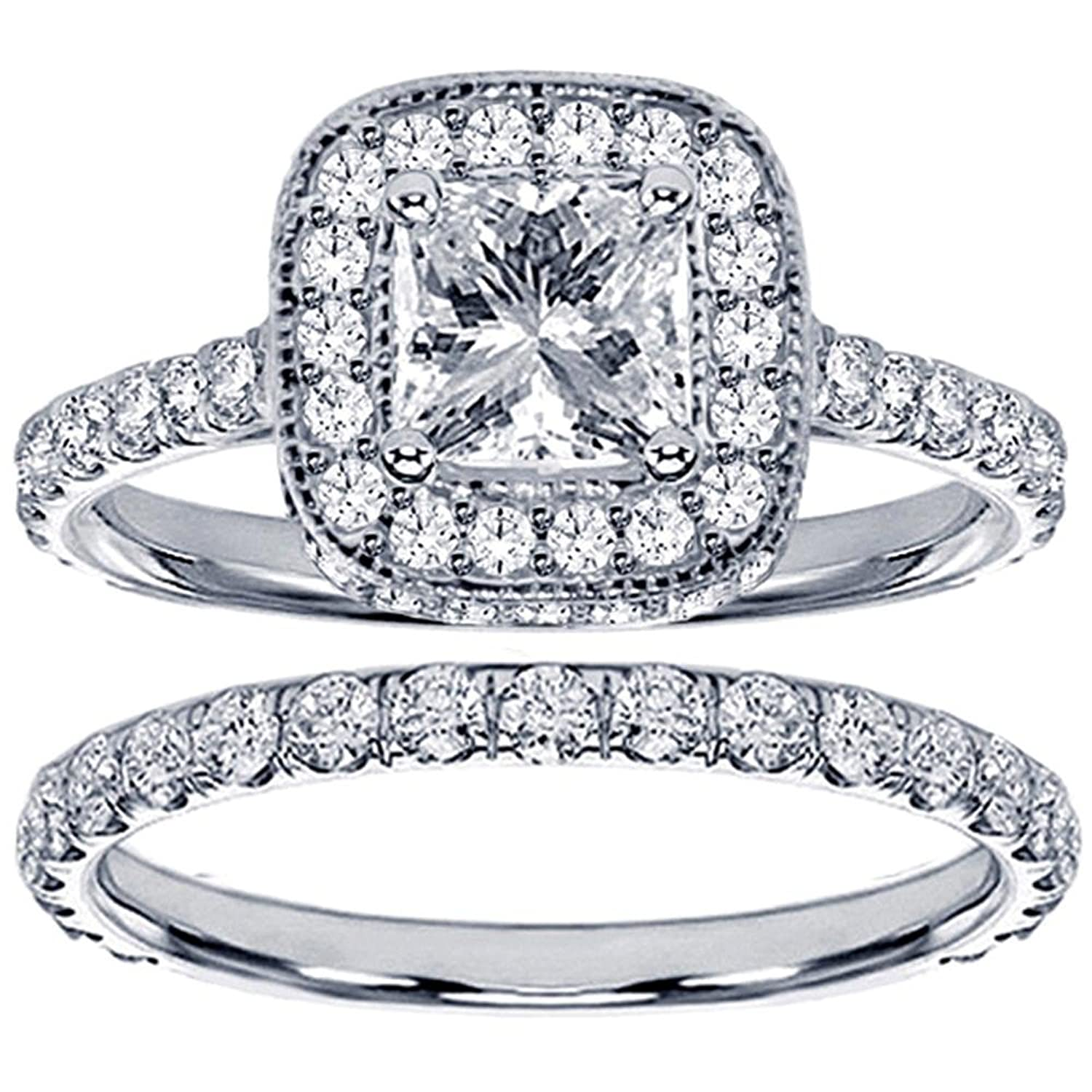 amazing band women and platinum registaz bands wedding sets luxury com for silver gold rings