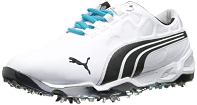 Zapatos Puma Venta De Amazon Hombres ysqlbp