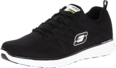 Synergy power Switch, Mens Low-Top Sneakers Skechers