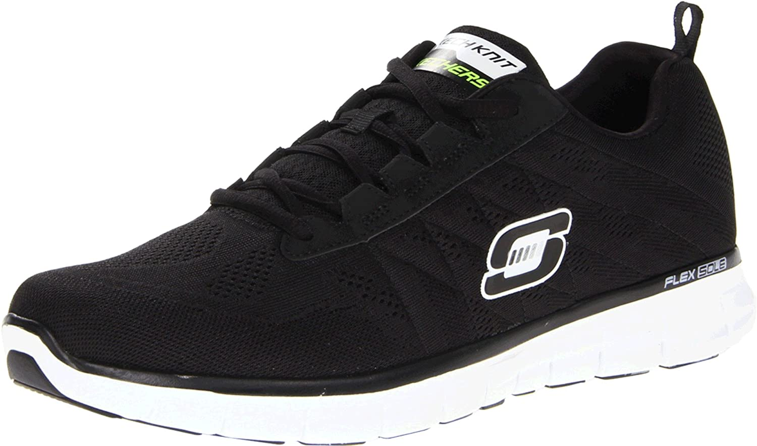 Skechers Synergy Power Switch Herren Turnschuhe