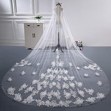 1 Yard x 35mm Vintage Pearl Sequin Bridal Wedding Craft Gift