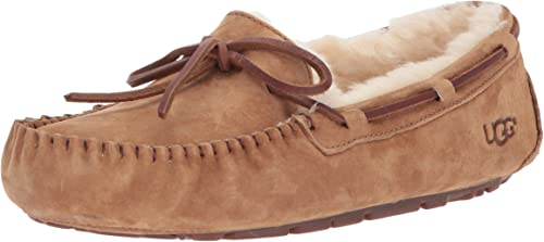 ugg chaussons femme 39