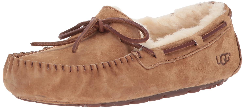 750f81d9199 UGG Australia Children's Dakota Casual Shoes, Chestnut, 5 Child US ...