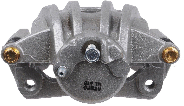 A1 Cardone 18-P4844 Remanufactured Ultra Caliper,1 Pack