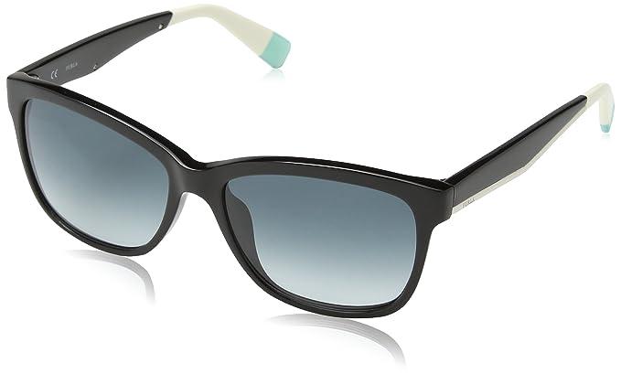 Womens SU4958 Rectangular Sunglasses Furla Eyewear jpLPdpkjr
