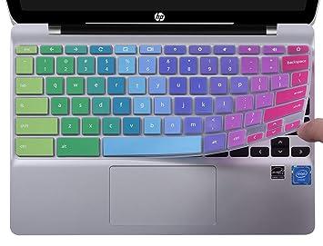 Amazon.com: CaseBuy - Funda para teclado ultrafino ...