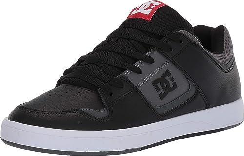 DC Cure Men's Shoes (Dc Shoes Cure