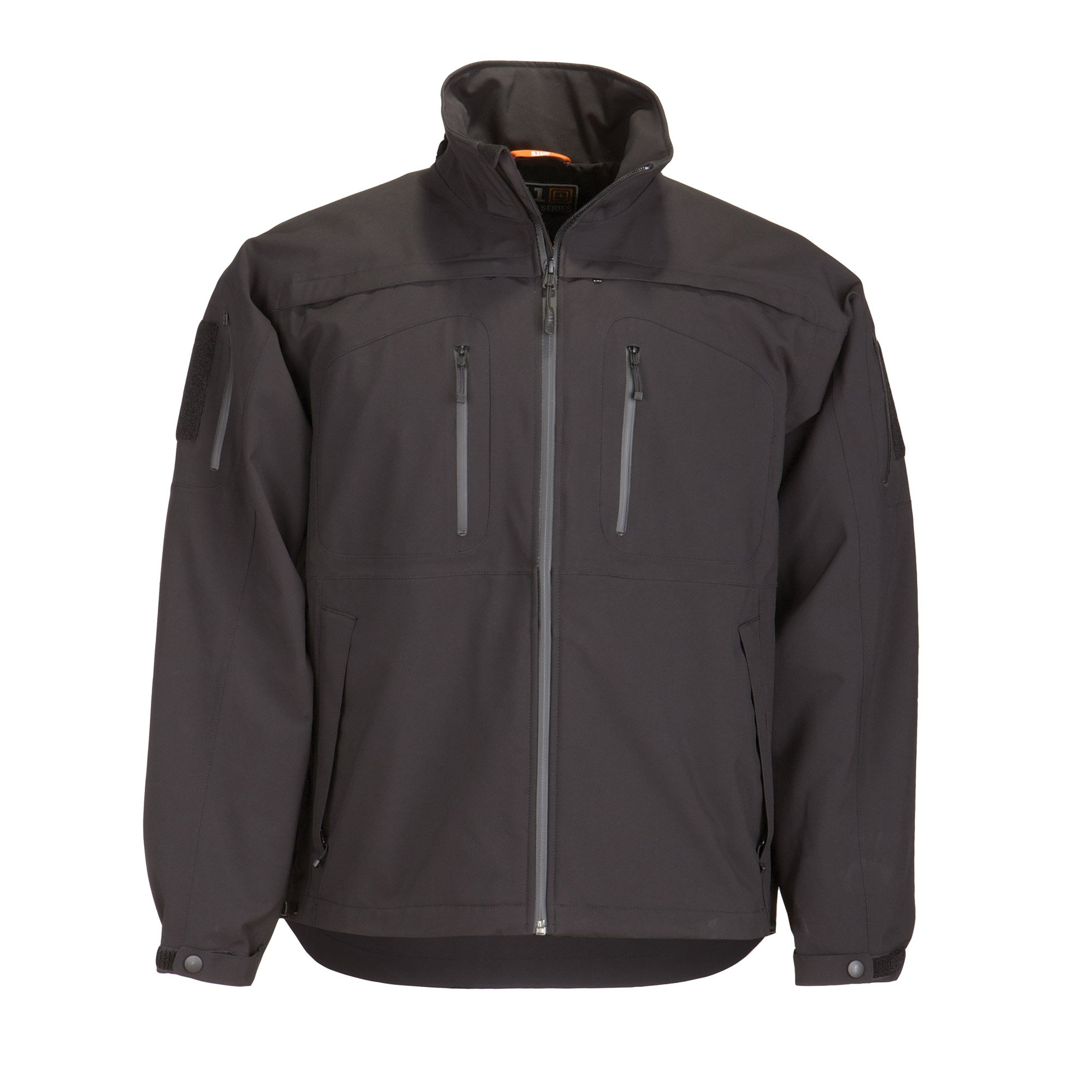 5.11 Tactical Sabre 2.0 Jacket by 5.11