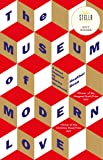 The Museum of Modern Love (English Edition)