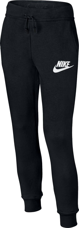 Nike G NSW Mdrn Regular Trousers, Girls