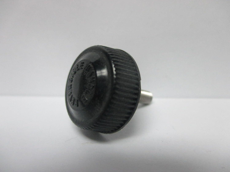 SHIMANO SPINNING REEL PART - RD1442 FX-4000RA - Handle Screw Cap   B01M6AR714