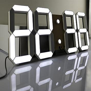 Amazoncom Pinty MultiFunctional Remote Control Large LED
