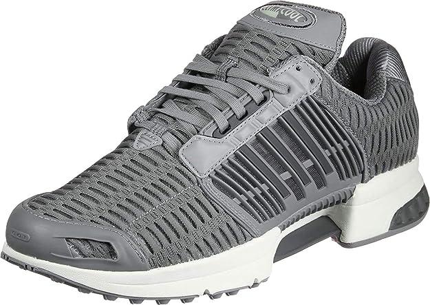 adidas Climacool 1, Scarpe da Fitness Uomo