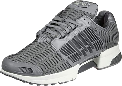adidas Climacool 1, Chaussures de Fitness Homme