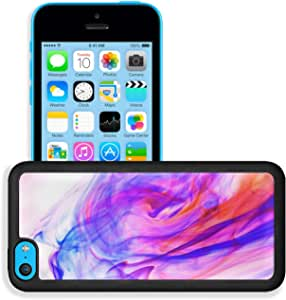 iPhone 5C, Wallpapers and Blue on Pinterest |Iphone 5c White Wallpaper