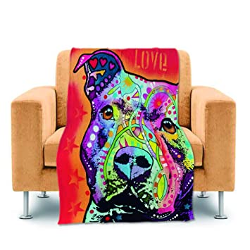 CafeTime Customize Home Throw Blanket With Your Image Text Bed Sofa Couch Blanket Baby Kid Blanket