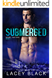 Submerged (Bound Together Book 1)
