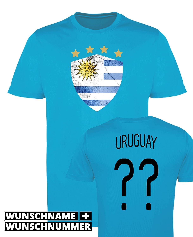 Comedy Shirts Mujer Camiseta de fútbol imprimibles - Grabado ...