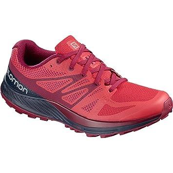 zapatos salomon hombre amazon opiniones tecnica womens trainer