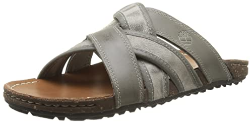 Timberland Earthkeepers City Escape Slide dbb798e9065