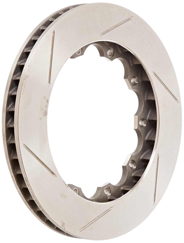 StopTech 31.536.1101.99 Brake Rotor