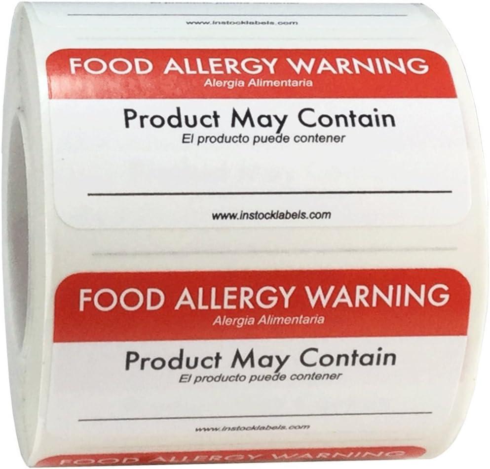Image result for Warning Labels On Food
