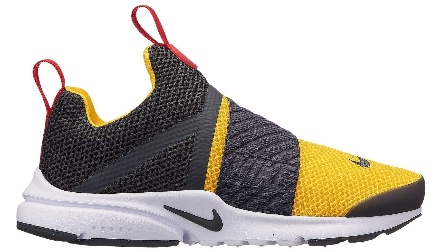 Nike Kids Presto Extreme (GS) Running Shoe (4)