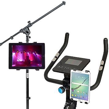 Soporte universal para tableta: Amazon.es: Electrónica