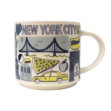 New Starbucks York Oz011086601 Fl Been There Mug City14 4qA3cR5jL