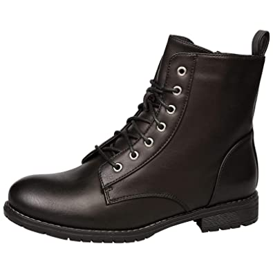 Sole Jayde Womens Boots Black
