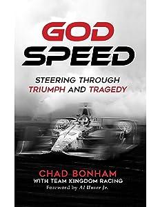 God Speed
