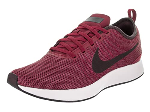 474f3073df91 Nike Men s Dualtone Racer Casual Shoe  Buy Online at Low Prices in India -  Amazon.in