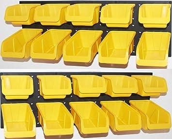 USA PEG  product image 2