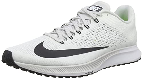 f4f0ce3a6d7ff Nike Air Zoom Elite 10