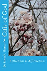 Gifts of God: Reflections & Affirmations Kindle Edition