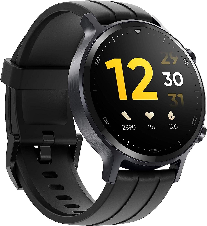 Realme Watch S Montre GPS