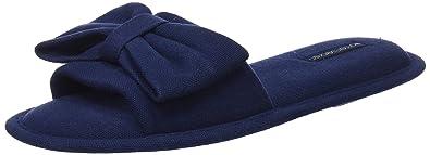 Femme women'secret et Pantoufles Chaussures Sacs 4993519 qg4Egwp