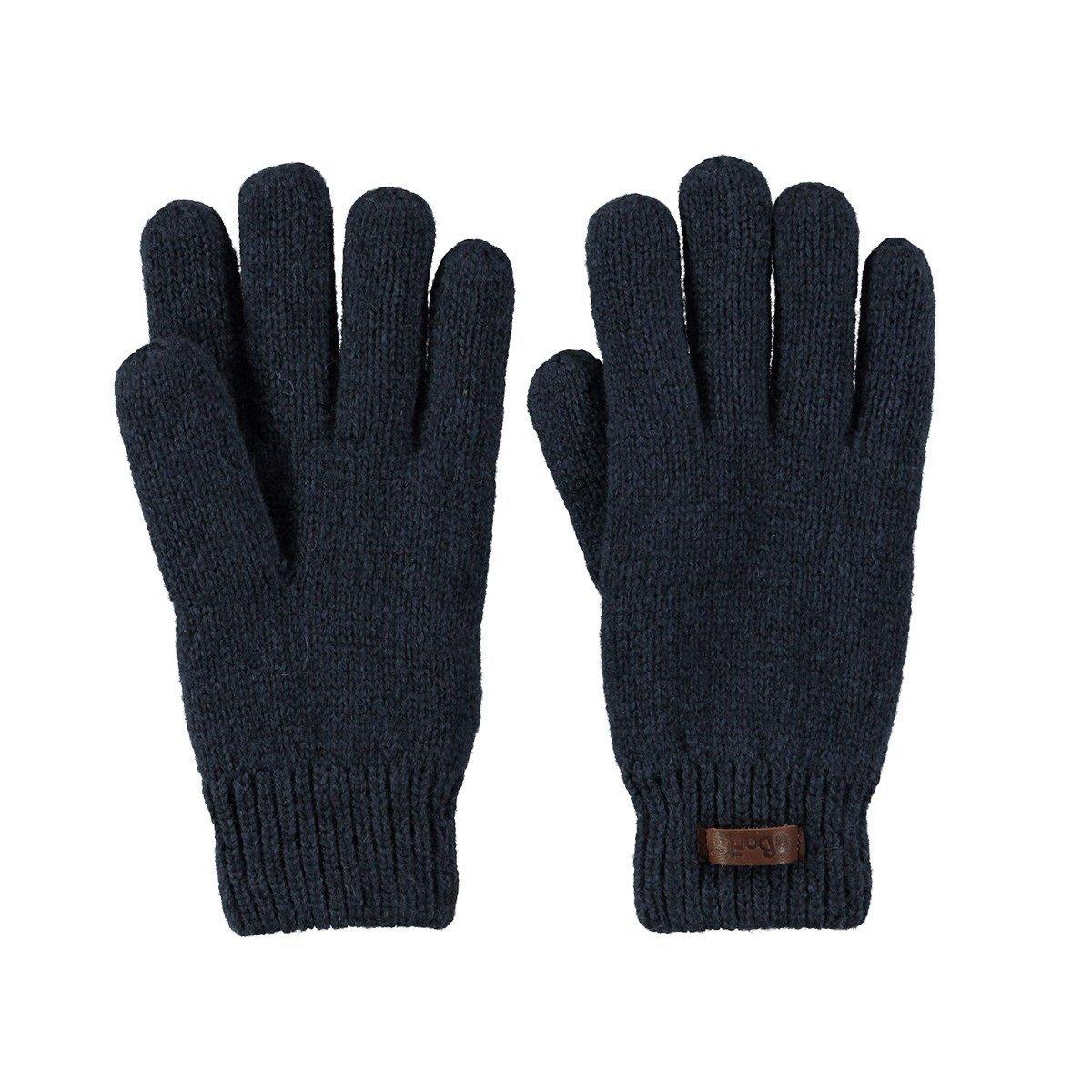 Barts Unisex Baby Handschuhe Haakon 15-0000002060