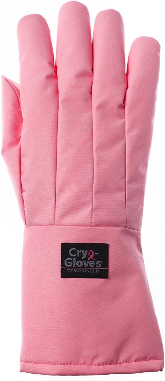 Tempshield Mid-Arm Cryo-Glove