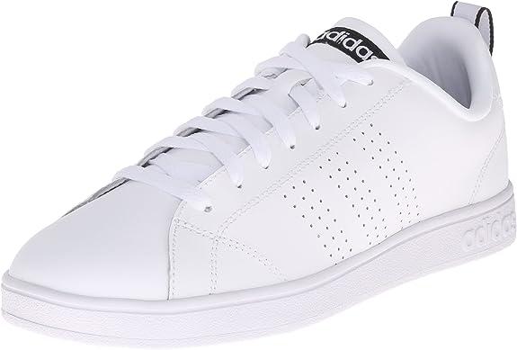 adidas Neo Advantage Clean Vs W Casual