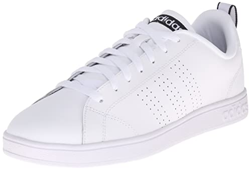 tennis shoes women adidas