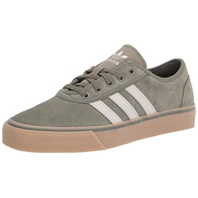 Amazon.com | adidas Originals Adiease Sneaker | Fashion Sneakers