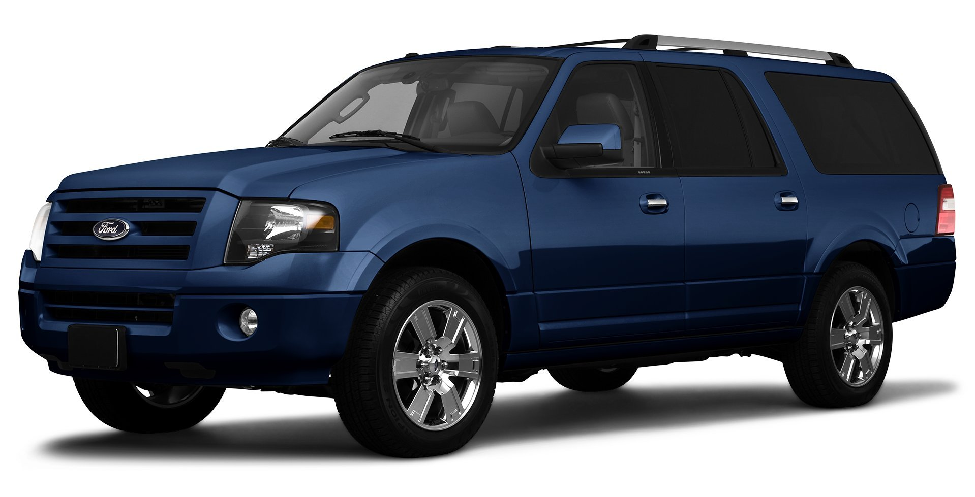 2010 nissan armada reviews images and specs vehicles. Black Bedroom Furniture Sets. Home Design Ideas
