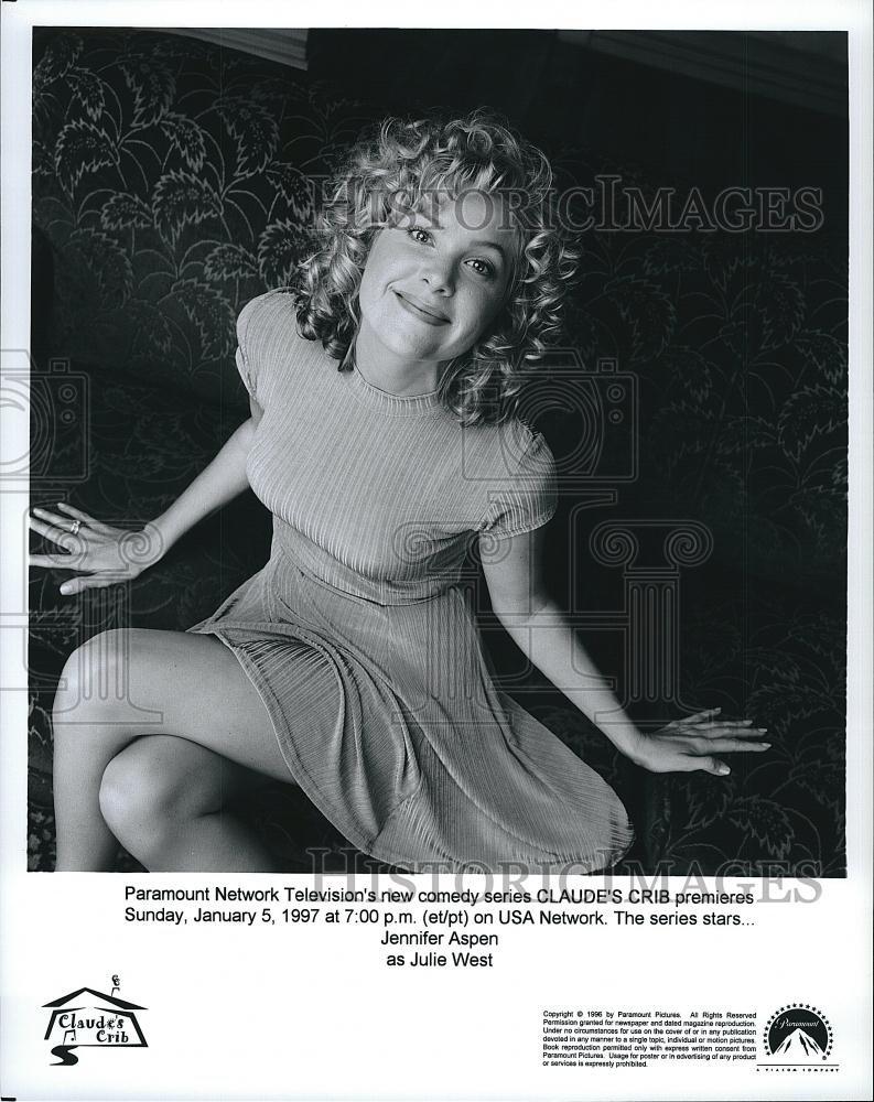 Communication on this topic: Tina Munim (now Tina Ambani), jennifer-aniston/